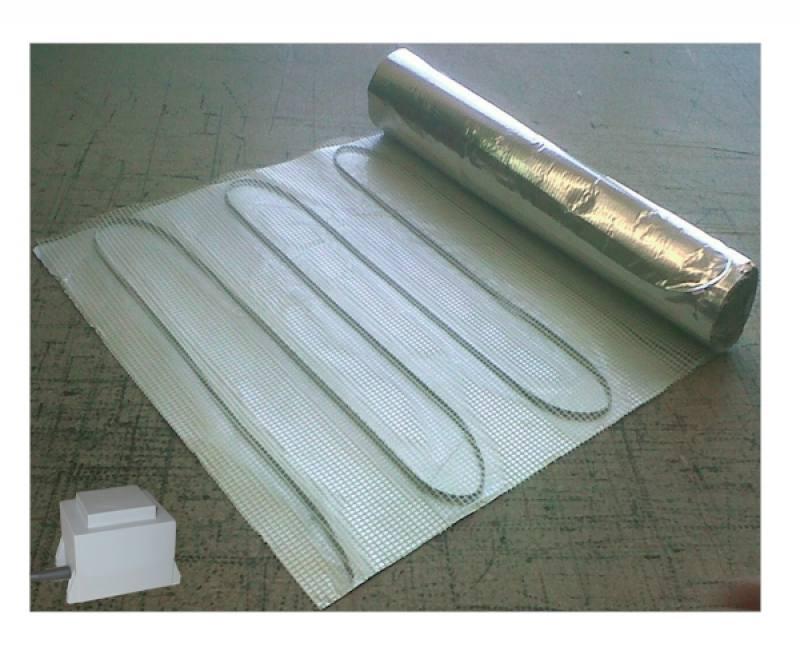 Mirror heater 24volt 100x50cm mirror defogger for Miroir 100 x 50