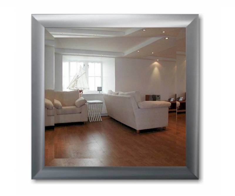 Moderne halspiegel moderna deco set 120x40cm design spiegel met - Deco hal originele badkamer ...